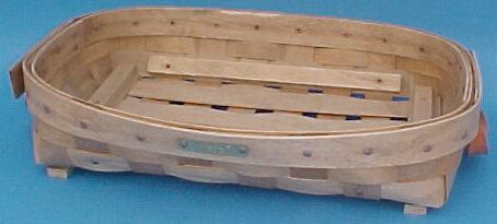 Casserole / Roaster Basket